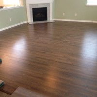 locking-laminate-floors-raleigh-flooring