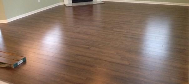 locking-laminate-floors-raleigh-flooring